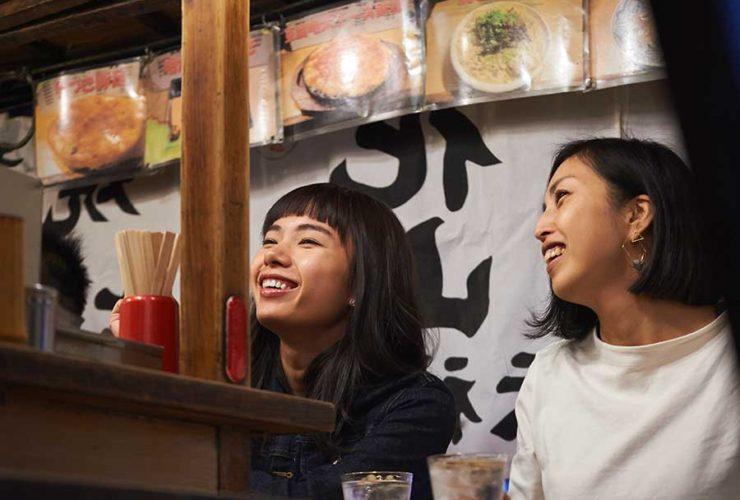 オンライン婚活パーティー_福岡_女性