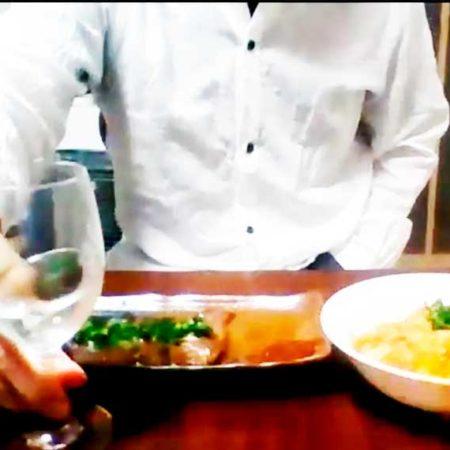 オンライン婚活レポート_0420_料理好きが集まったら