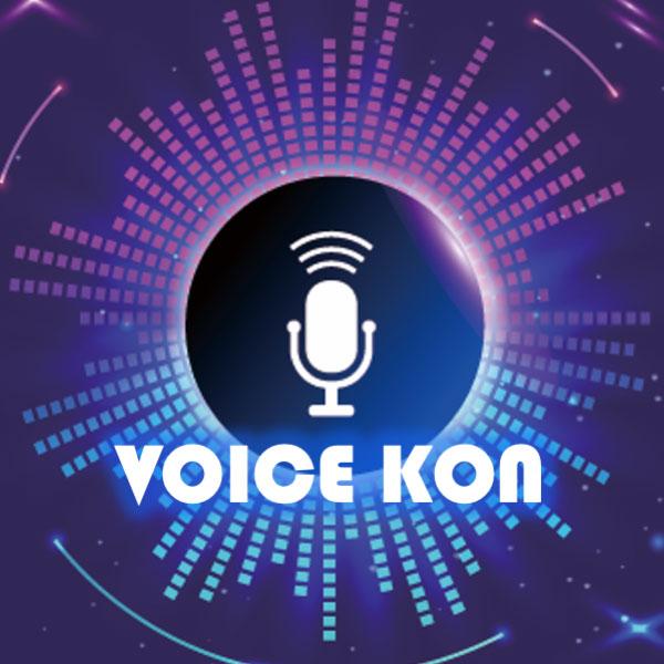 VOICE-KON